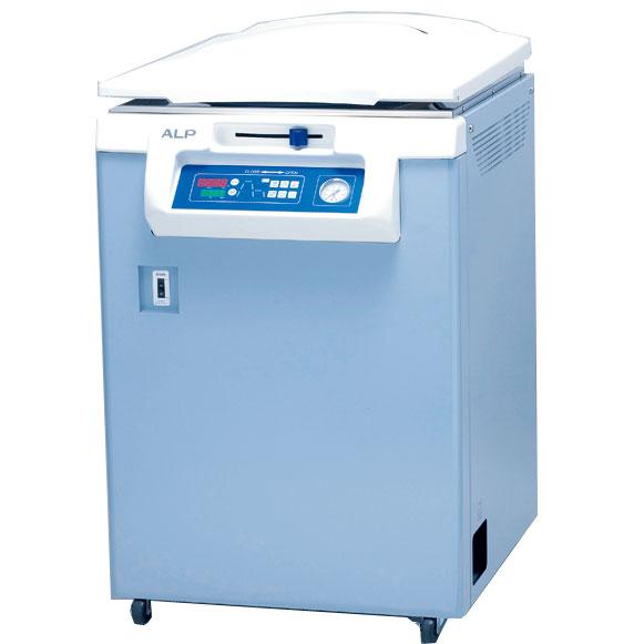 large-capacity-autoclave-cl-series-925968