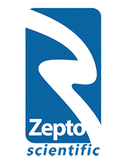 Zepto Scientific