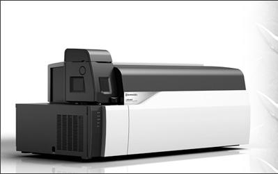Liquid Chromatography Mass Spectrometry (LC-MS)